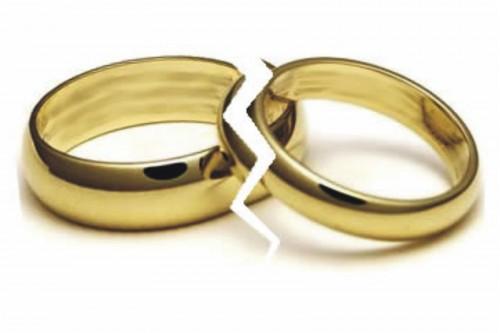 divorcio01