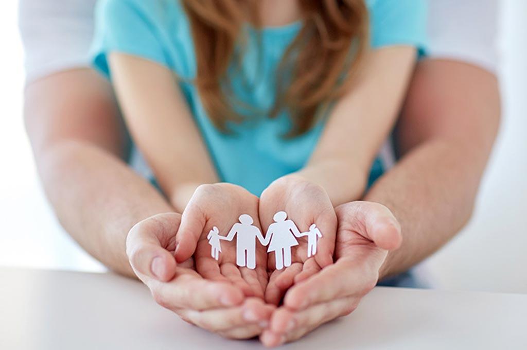 Abogado de Familia en Caceres